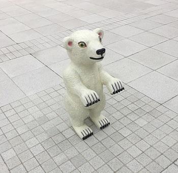 富山市美術館 開演時間.jpeg