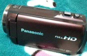 SONY:HDR-680.jpg